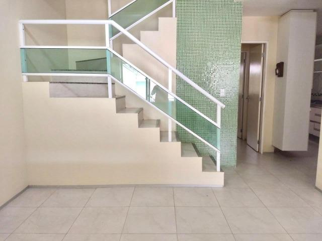 Excelente Casa no Passaré - 100% Nascente - linda - Foto 11