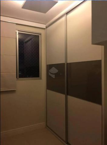 Apartamento à venda com 3 dormitórios cod:BR3AP9410 - Foto 8
