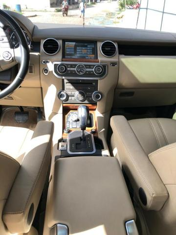 Land Rover Discovery 4 3.0 - Foto 6