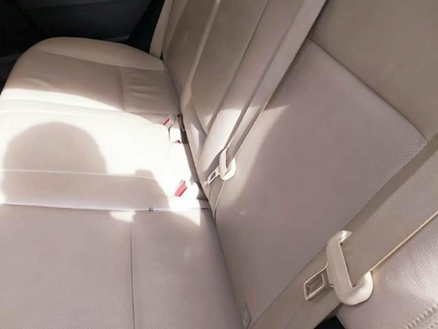 Toyota corolla Altis 2015.(extra) - Foto 3