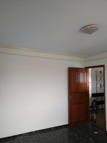 Apartamento São Caetano - Foto 7