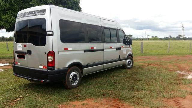 Vende-se uma van - Foto 2