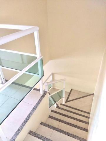 Excelente Casa no Passaré - 100% Nascente - linda - Foto 15
