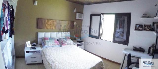 Casa 04 quartos, sendo 02 suítes - Pontal - Foto 9