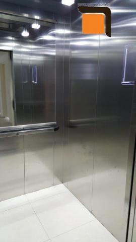 Apartamento com 2 dormitórios à venda, 71 m² por r$ 210.000,00 - vera cruz - gravataí/rs - Foto 5
