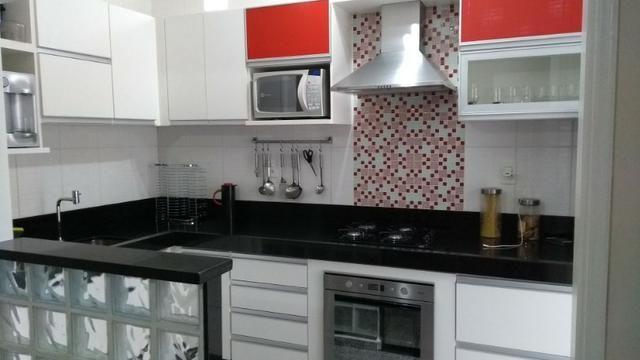 Casa no Recanto dos Fernandes - Foto 5