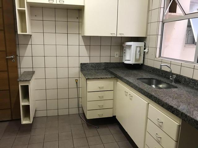 c389445f5e4 Apartamento com 107 metros no Setor Nova Suíça