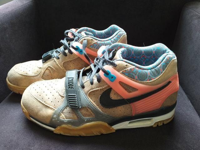 Roupas e calçados Femininos em Curitiba e região 6438f58569e80