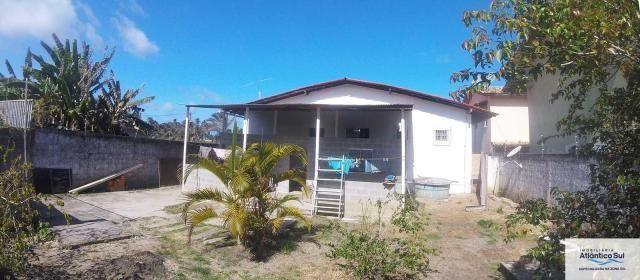 Casa 4 Dormitórios - Loteamento Vila Rica - Foto 10