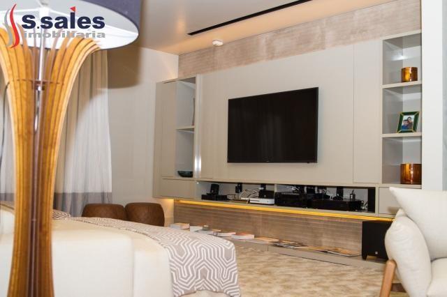 Casa de condomínio à venda com 3 dormitórios cod:CA00123 - Foto 12