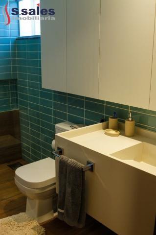 Casa de condomínio à venda com 3 dormitórios cod:CA00123 - Foto 9