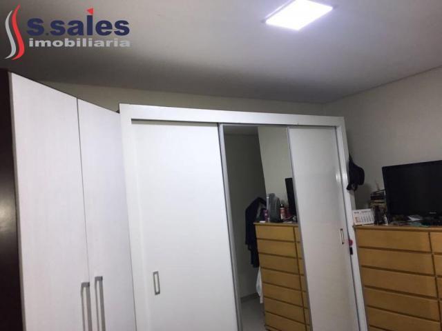 Casa à venda com 3 dormitórios em Park way, Brasília cod:CA00145 - Foto 9