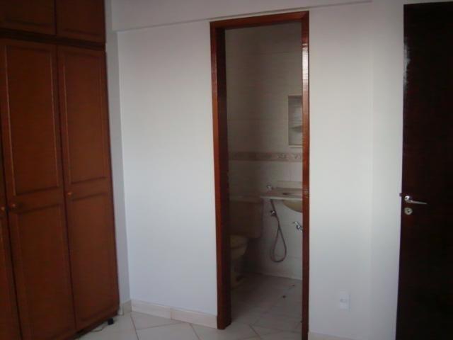 Apartamento para alugar com 3 dormitórios em Setor central, Goiânia cod:628 - Foto 14
