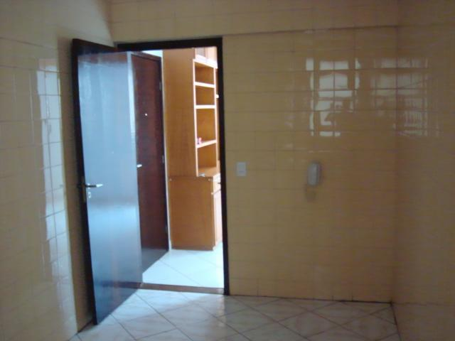 Apartamento para alugar com 3 dormitórios em Setor central, Goiânia cod:628 - Foto 7