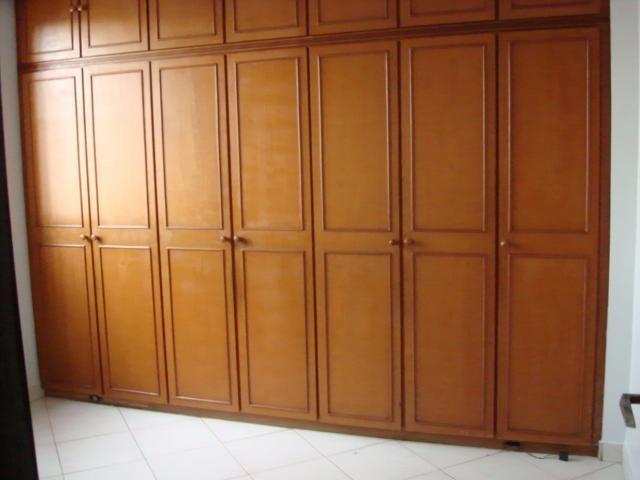 Apartamento para alugar com 3 dormitórios em Setor central, Goiânia cod:628 - Foto 12
