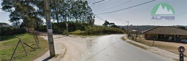 Selecione residencial à venda, vila feliz, almirante tamandaré. - Foto 3