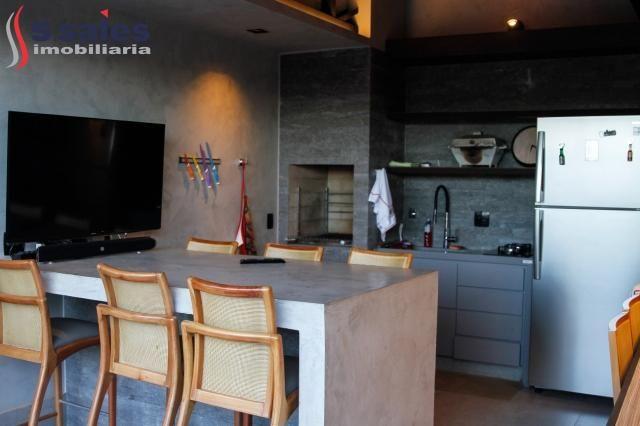 Casa de condomínio à venda com 3 dormitórios cod:CA00123 - Foto 18