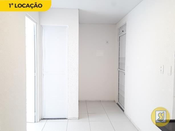 Kitchenette/conjugado para alugar com 1 dormitórios em Passaré, Fortaleza cod:49877 - Foto 5