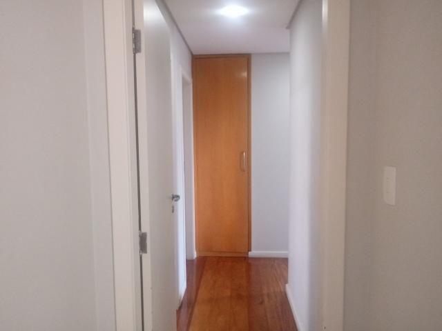 Apartamento à venda, 4 quartos, 2 vagas, buritis - belo horizonte/mg - Foto 8