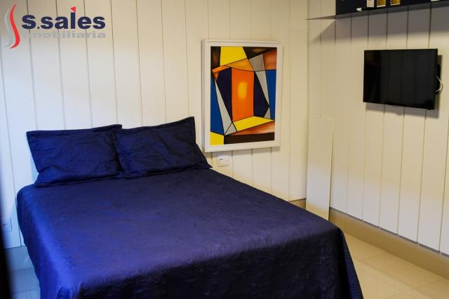 Casa de condomínio à venda com 3 dormitórios cod:CA00123 - Foto 7