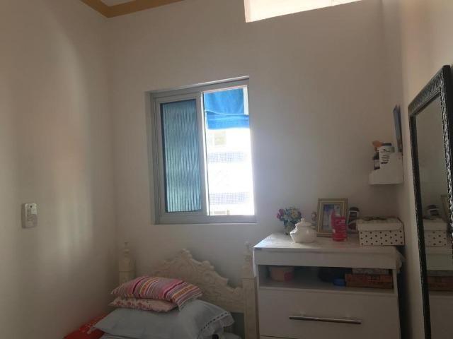 Excelente apartamento na Pituba - Foto 8