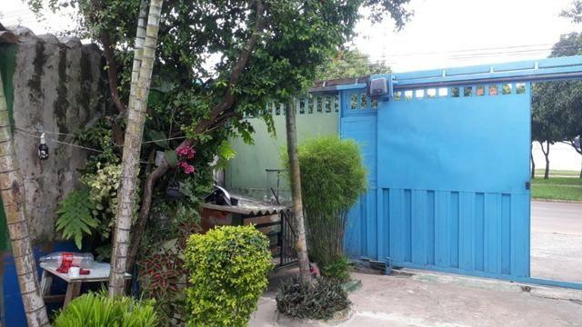 Casa Ceilandia QNO 19 quitada - Foto 10