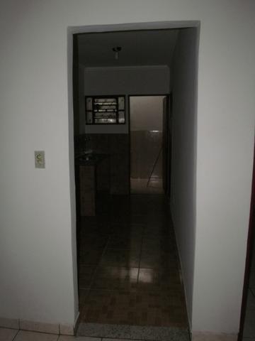 QNM 38 Conjunto K Lote 11 Casa 02 - Foto 3