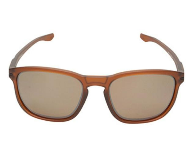 99c7715c9 Oculos Oakley Enduro Polarizado Original - Bijouterias