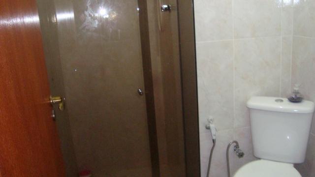 Pechincha - oportunidade - apartamento - 2 quartos - Foto 12