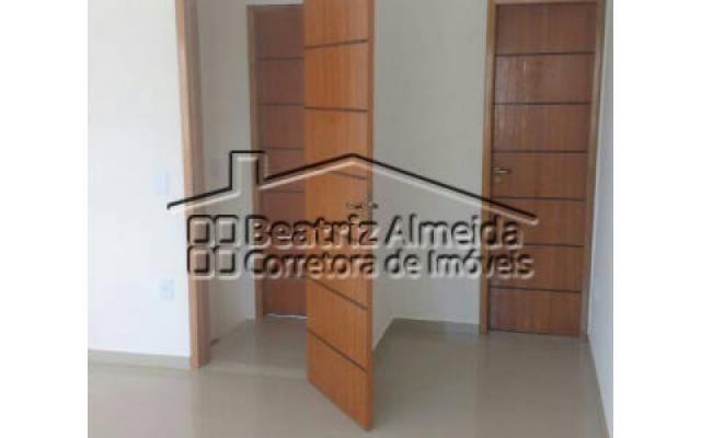 casa de 3 quartos sendo 2 suites em itaipuaçu marica rj - Foto 13