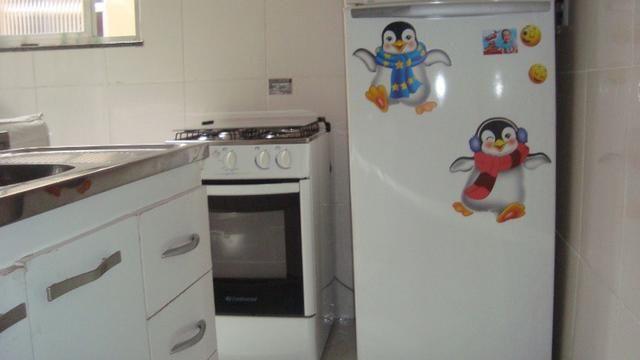 Pechincha - oportunidade - apartamento - 2 quartos - Foto 16