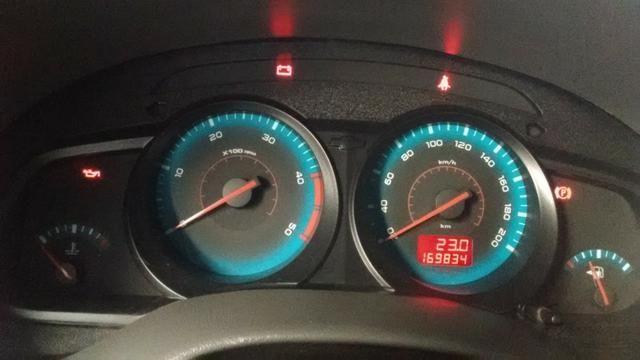 Gm S10 CD 2.8 Turbo Diesel - Foto 10