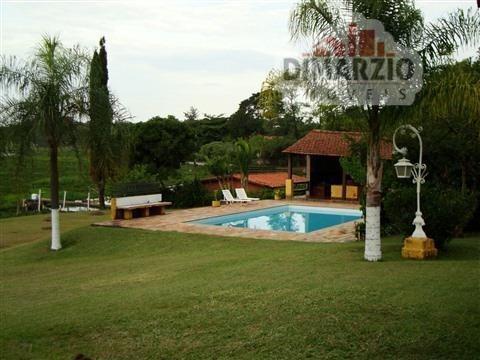 72c52780f30d Chácara Residencial Praia dos Namorados - CH0015. - Terrenos, sítios ...
