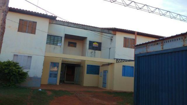 Apartamento no Bairro São Conrado - Foto 2