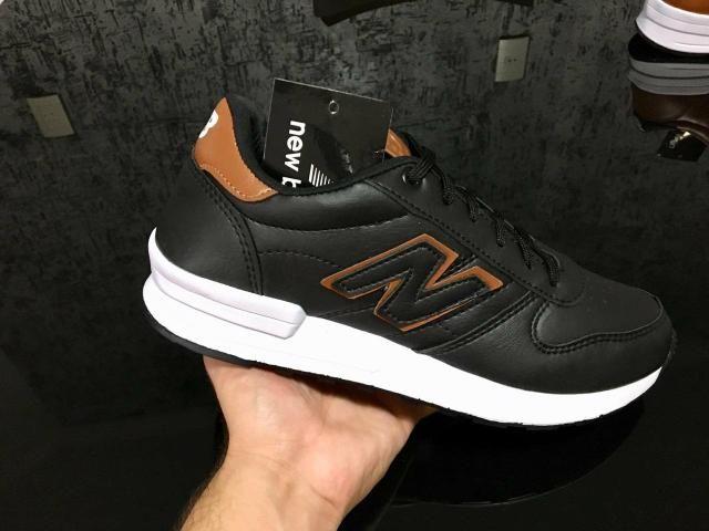 f83dc71f888 Tenis New balance atacado e varejo - Roupas e calçados - Nova ...