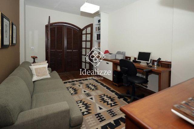 IMO.683 Apartamento para venda, Jardim Amália- Volta Redonda, 3 quartos - Foto 11