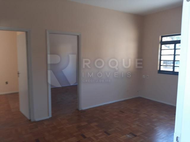 Casa à venda com 3 dormitórios em Vila santa lucia, Limeira cod:15811 - Foto 2