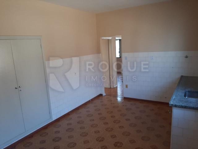 Casa à venda com 3 dormitórios em Vila santa lucia, Limeira cod:15811 - Foto 4