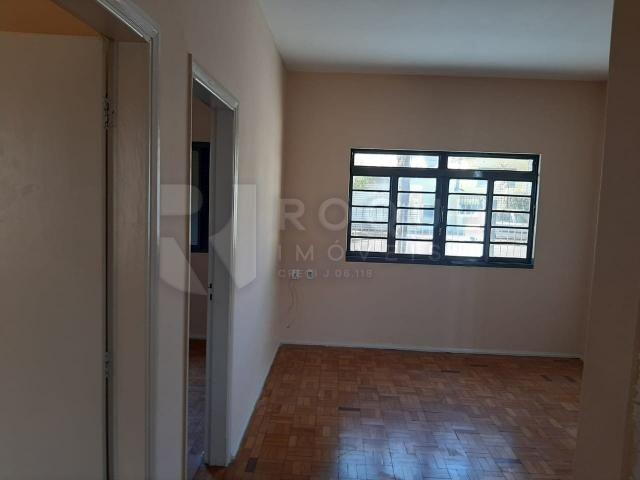 Casa à venda com 3 dormitórios em Vila santa lucia, Limeira cod:15811 - Foto 11