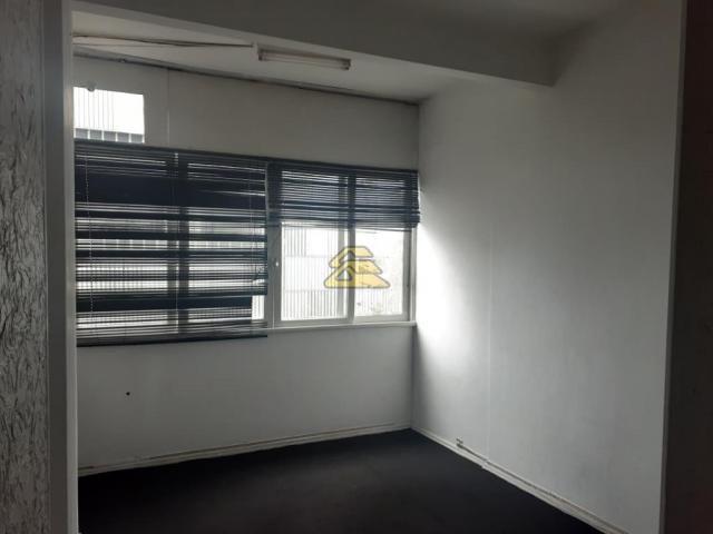 Escritório para alugar em Centro, Rio de janeiro cod:SCI3734