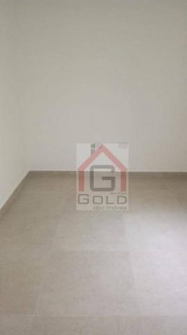 Sobrado com 2 dormitórios à venda, 70 m² por R$ 350.000 - Vila São Pedro - Santo André/SP - Foto 15
