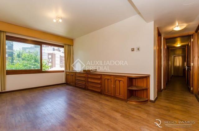 Apartamento para alugar com 3 dormitórios em Petrópolis, Porto alegre cod:279846 - Foto 20