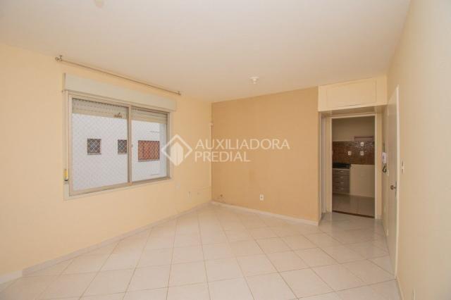 Kitchenette/conjugado para alugar com 1 dormitórios em Petropolis, Porto alegre cod:227047 - Foto 5