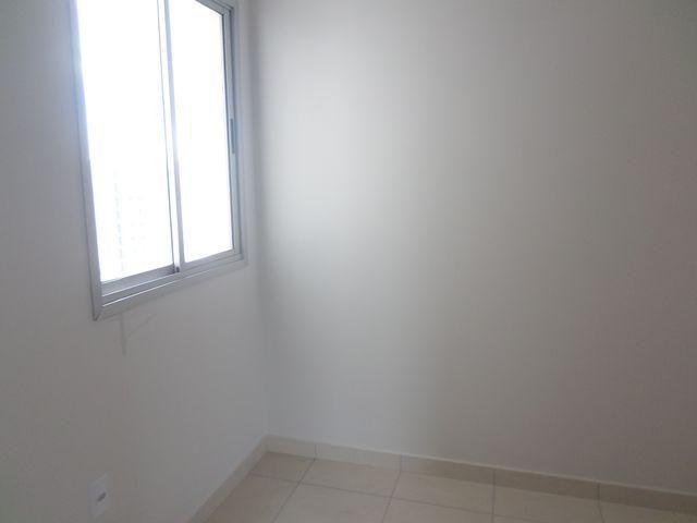 Apartamento para alugar com 3 dormitórios em Parque oeste industrial, Goiania cod:1030-499 - Foto 11