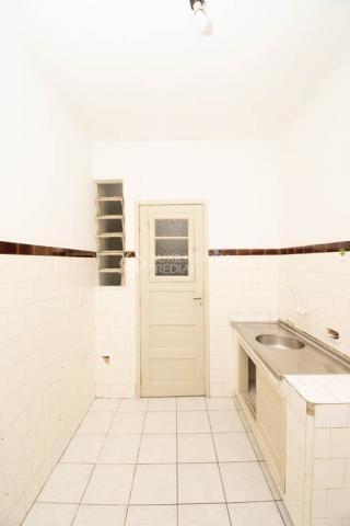 Apartamento para alugar com 2 dormitórios em Rio branco, Porto alegre cod:307167 - Foto 6
