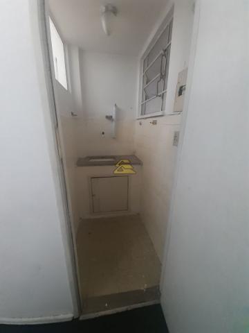 Escritório para alugar em Centro, Rio de janeiro cod:SCI3734 - Foto 5