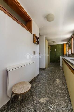 Apartamento para alugar com 3 dormitórios em Petrópolis, Porto alegre cod:279846 - Foto 12