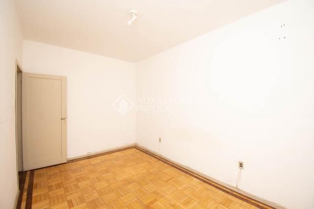 Apartamento para alugar com 2 dormitórios em Rio branco, Porto alegre cod:307167 - Foto 15