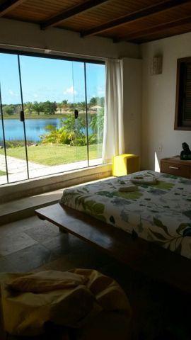 5 Suítes Casa na Lagoa (71)9  * - Foto 16