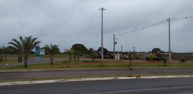 Terrenos - Parque Residencial Genebra - Chapéu do sol VG - Foto 8